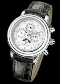 Blancpain Grande Complication 1735