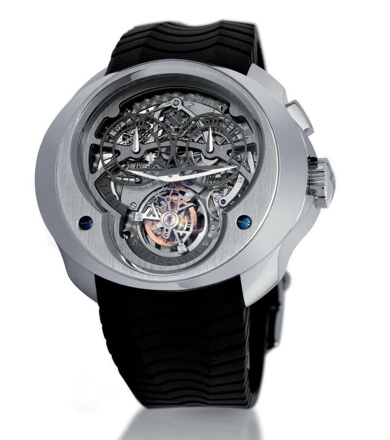 Наручные часы мужские дешевые. Купить часы obaku. Часы порше дизайн копии