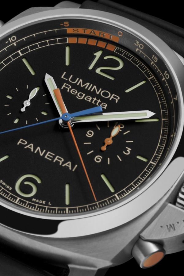 быстро духи часы luminor panerai инструкция после нанесения