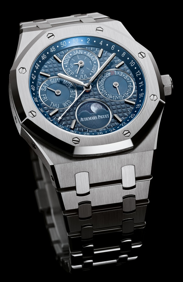 Women Audemars Piguet Rubens Barrichello Watches