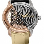 Audemars Piguet Millenary Watches for SIHH 2016