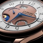 F.P.Journe Octa Divine 42mm