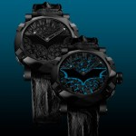 Romain Jerome the Batman-DNA Gotham City