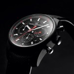 Girard-Perregaux Competizione Collection