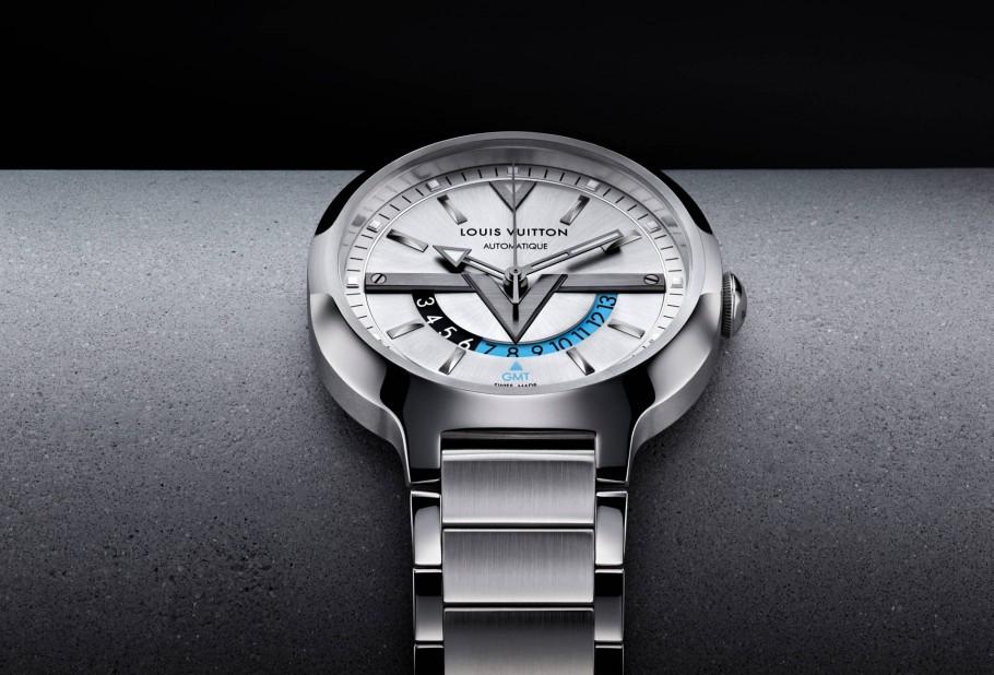 26040d122344 Louis Vuitton Voyager GMT - Luxois