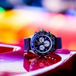 TAG Heuer FORMULA 1 Red Bull Racing Team watch