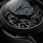 Romain Gauthier presents Enraged Limited Editions