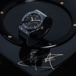 Hublot and Lang Lang Limited Edition Watches