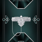 My Precious Time by Harry Winston