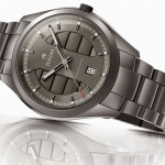 Rado HyperChrome Ultra Light Deep Grey