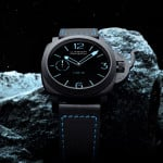 Panerai LAB-ID Luminor 1950 Carbotech 3 Days 49mm