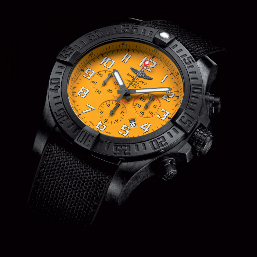 breitling navitimer a25363 how to tell a fake