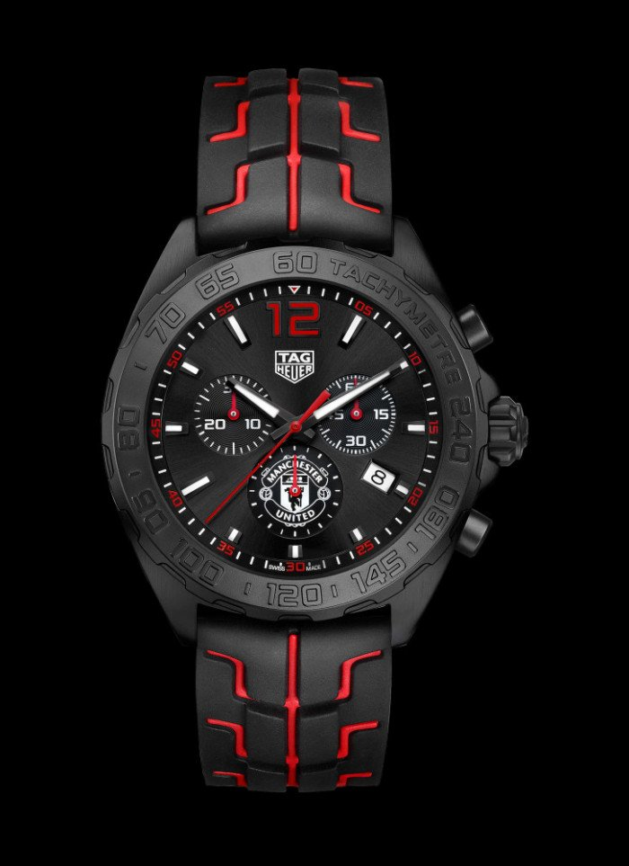 item iwc side watches aquatimer chronograph edition expedition special darwin charles