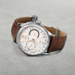 Oris Artelier Calibre 113 for BaselWorld 2017