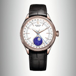 Rolex Cellini Moonphase in Everose Gold