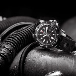 Breitling Superocean 44 Special for 2017