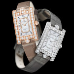 Harry Winston Avenue Classic Automatic