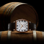 Chopard L.U.C Heritage Grand Cru and L.U.C XPS