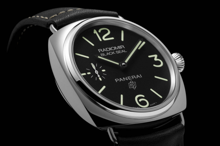 03212822c638 Panerai Introduces Two Entry-Level Radiomirs - Luxois