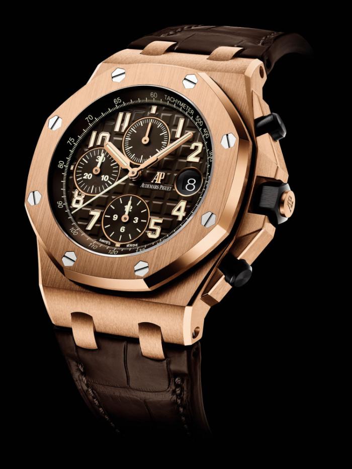 b9b4ce4d6d9 Swiss luxury watchmaker, Audemars Piguet, has recently created a new retail  concept – the AP House. After Hong Kong, New York, and Milan, Audemars  Piguet ...