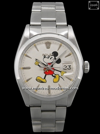7a8d9811431 White Ceramic Mickey Mouse Watch - Best Photos Of Ceramic Alimage.Org