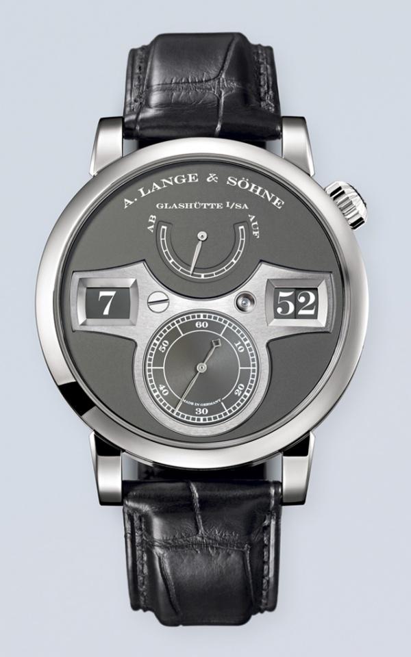 Buy Replica Watches, Best Watches Replica Hot Sale Online
