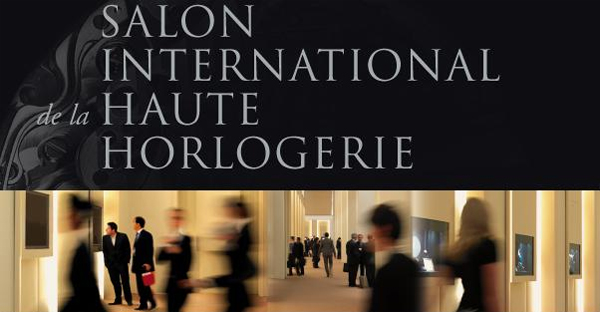 salon international de la haute horlogerie sihh 2012 luxois