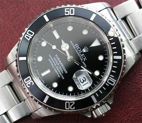 10 tips to spot a fake Rolex - Luxois.com