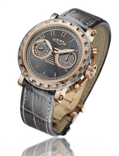 Часы Apple Watch цена в Москве, купить умные часы