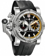Graham Chronofighter Oversize Diver 2OVES.B15A