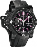 Graham Chronofighter Oversize Diver 2OVEZ.B24A