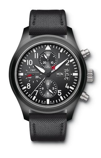 IWC, choix difficile ( Spitfire ou Top Gun) Iwc-pilots-watches-classic-pilots-watch-chrono-automatic-editition-top-gun-iw378901