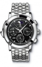 IWC Specialities Grande Complication IW927020