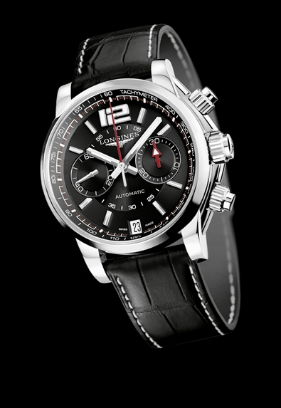 longines sport collection longines admiral luxois