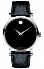 Movado Red Label Red Label 0606112