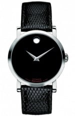 Movado Red Label Red Label 0606113