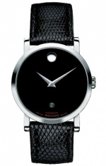 Movado Red Label Red Label 0606114