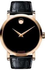 Movado Red Label Red Label 0606134