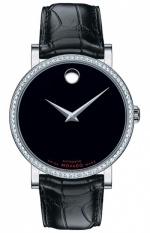Movado Red Label Red Label 0606245