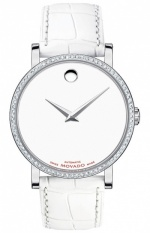 Movado Red Label Red Label 0606246