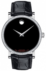 Movado Red Label Red Label 0606247