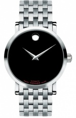 Movado Red Label Red Label 0606283