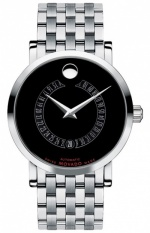 Movado Red Label Red Label 0606284