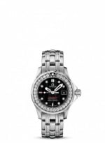 OMEGA Seamaster 300 M 212.15.28.61.51.001