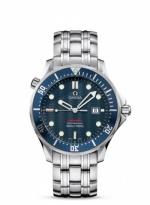 OMEGA Seamaster 300 M 2221.80.00