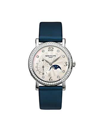 Philippe patek ladies watches prices wroc awski informator internetowy wroc aw wroclaw for Patek philippe women