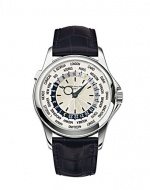 Patek Philippe Mens Complicated Watches 5130G-001