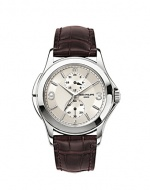 Patek Philippe Mens Complicated Watches 5134G-011
