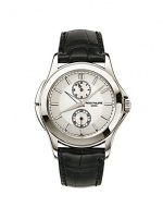 Patek Philippe Mens Complicated Watches 5134P-001