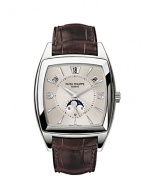 Patek Philippe Mens Complicated Watches 5135G-001